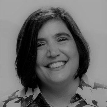 Marina Hernandez